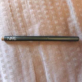 ナーズ(NARS)のNARS アイブロウペンシル(アイブロウペンシル)
