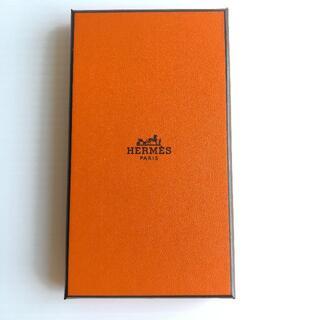 エルメス(Hermes)の☆大幅値下げ☆新品 HERMES エルメス iPhoneケース 12 12Pro(iPhoneケース)