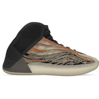 アディダス(adidas)のYZY QNTM(スニーカー)