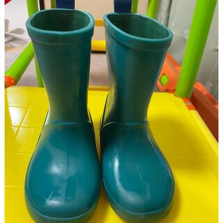 フタフタ(futafuta)のキッズレインブーツ(長靴/レインシューズ)