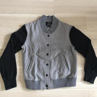 ニジュウサンク(23区)のジャケット(Gジャン/デニムジャケット)