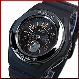 ベビージー(Baby-G)のレディース 腕時計 アナログ Baby-G  G-SHOCK  アウトドア 人気(腕時計)