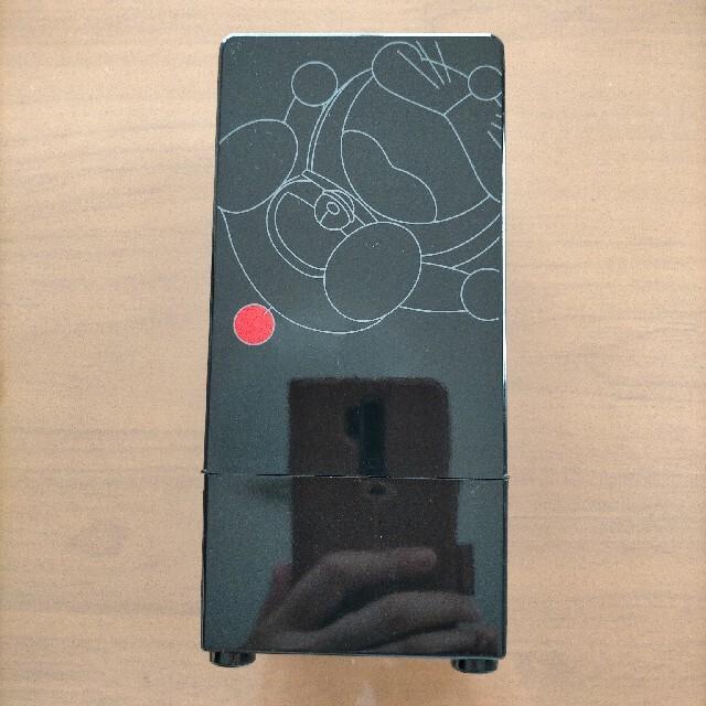 TAITO(タイトー)のドラえもん ミニ家電 スマホ/家電/カメラのスマホ/家電/カメラ その他(その他)の商品写真