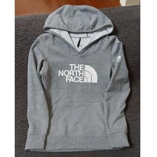 THE NORTH FACE - ザ・ノース・フェイス パーカー
