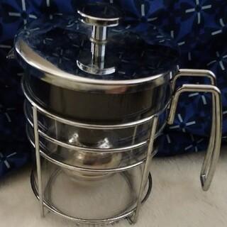 フランフラン(Francfranc)のフランフラン 紅茶(調理道具/製菓道具)