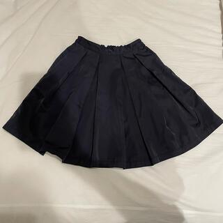 ドアーズ(DOORS / URBAN RESEARCH)のアーバンリサーチドアーズ こども スカート(スカート)
