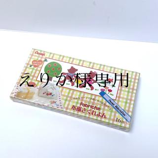 ペンテル(ぺんてる)の新品 ぺんてる 布かきくれよん 布描き PTS4-16 16色 (クレヨン/パステル)