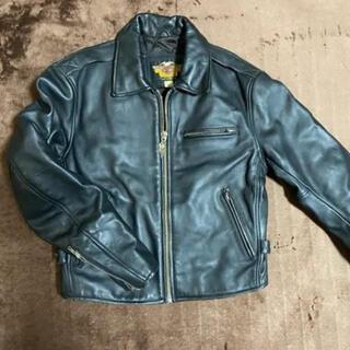 ハーレーダビッドソン(Harley Davidson)のハーレーダビッドソン 革ジャン 確認用(レザージャケット)