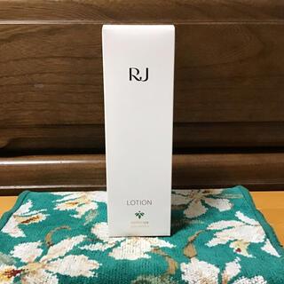 山田養蜂場 - RJ  LOTION Apitherapy cosmetics