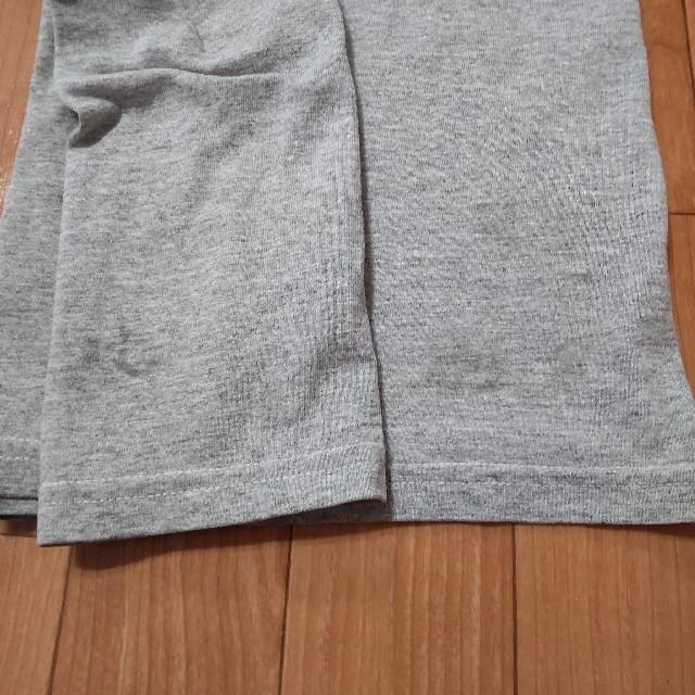 wilson(ウィルソン)のWilson ウィルソン Tシャツ プリント USA製 Mサイズ メンズ 輸入品 メンズのトップス(Tシャツ/カットソー(半袖/袖なし))の商品写真