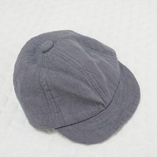シマムラ(しまむら)のバースデイ utakatadeco 帽子 (帽子)