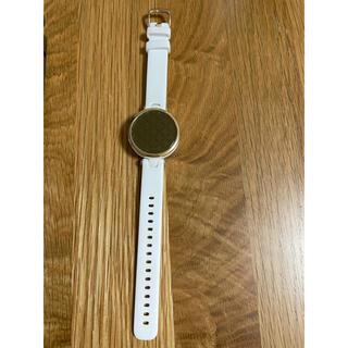 Garmin lily sport 時計