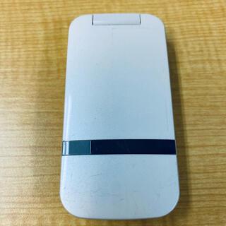 SHARP - SoftBank 202SH  M-1