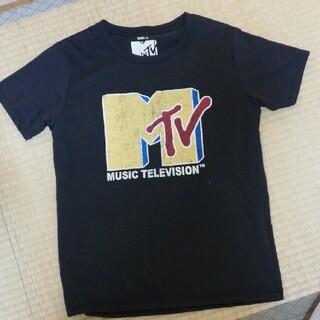 ベネフィット(Benefit)のTシャツ(Tシャツ(半袖/袖なし))
