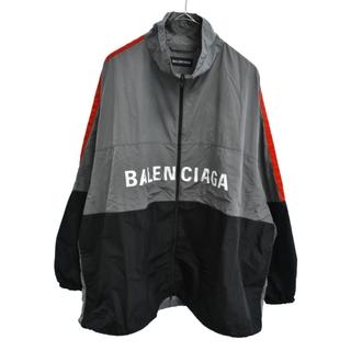バレンシアガ(Balenciaga)のBALENCIAGA バレンシアガ ブルゾン(ブルゾン)