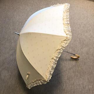 フルラ(Furla)の日傘☆FURLA(傘)