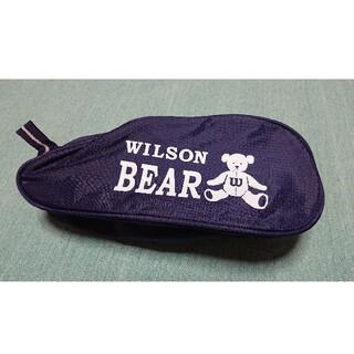 ウィルソン(wilson)のWilson ポーチ(ポーチ)