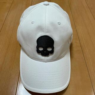 ハイドロゲン(HYDROGEN)のハイドロゲン 帽子(キャップ)