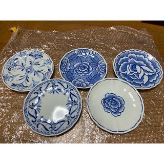 ニッコー(NIKKO)のニッコー ジャパン 日本製 Nikko japan  皿 ☆未使用品☆(食器)