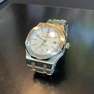 オーデマピゲ(AUDEMARS PIGUET)のオーデマピゲ  ロイヤルオーク 好きな方(腕時計(アナログ))