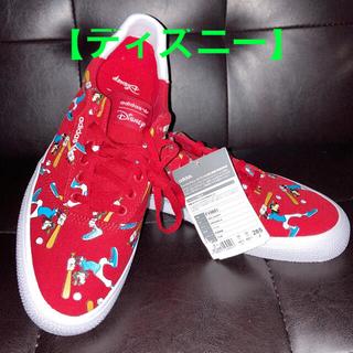 アディダス(adidas)の【新品未使用】グーフィ 3MC シューズ(スニーカー)