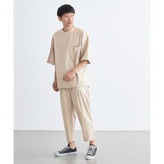 フリークスストア(FREAK'S STORE)のLoungewear Tokyo セットアップ(セットアップ)