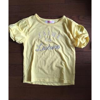 イングファースト(INGNI First)のキッズTシャツ★130 First(Tシャツ/カットソー)