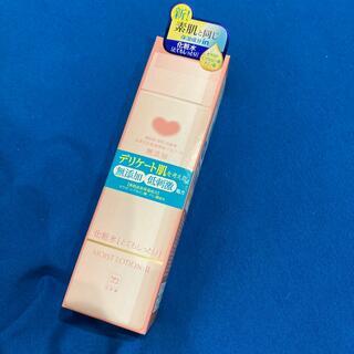 カウブランド(COW)のカウブランド、とてもしっとり化粧水☆(化粧水/ローション)