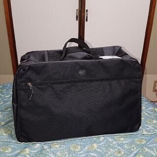 スリクソン(Srixon)の 半額以下! 新品未使用! スリクソン ボストンバッグ 軽量 大容量 (バッグ)