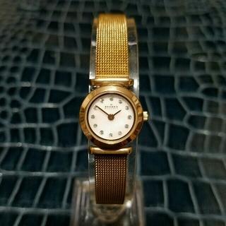 スカーゲン(SKAGEN)の◆ 専用 ◆ 58034jtm様(腕時計)