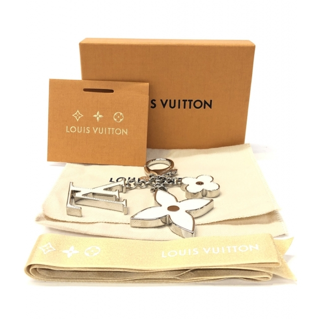LOUIS VUITTON(ルイヴィトン)のルイヴィトン Louis Vuitton チャーム レディース レディースのアクセサリー(チャーム)の商品写真