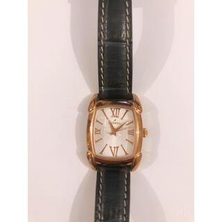 オロビアンコ(Orobianco)の即決  値下げ🧡オロビアンコ/腕時計👜ネイビー(腕時計)