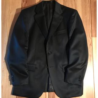 ロロピアーナ(LORO PIANA)のドーメル DORMEUIL カシミヤ100% カシミア100% スーツ(スーツジャケット)