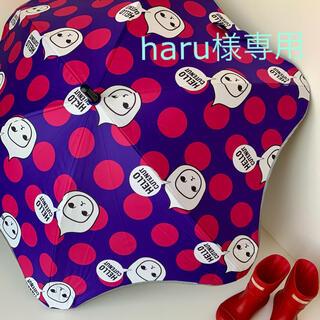 【haru様専用】商品確認後、購入をお願いいたします。(傘)