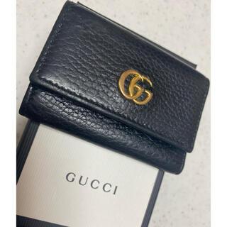 グッチ(Gucci)のま5 様 専用 グッチ キーケース(キーケース)