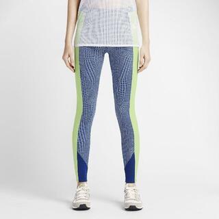 ナイキ(NIKE)のナイキ Nike RU Fly Leggings レギンス アメリカS(その他)