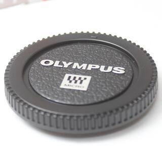 オリンパス(OLYMPUS)の❤️KC様専用(デジタル一眼)