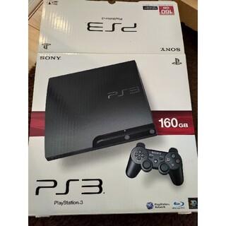 プレイステーション4(PlayStation4)のPS4 ソフト3本付き(家庭用ゲーム機本体)