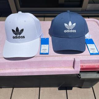 adidas - アディダス  キャップ adidas CAP