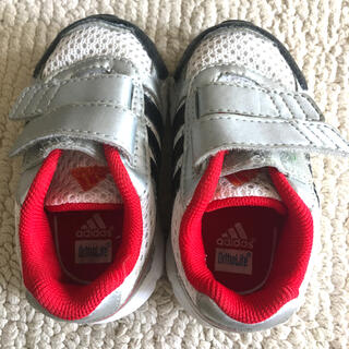 アディダス(adidas)のアディダス ベビースニーカー(その他)