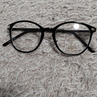 シマムラ(しまむら)のしまむら サングラス メガネ ダテメガネ(サングラス/メガネ)