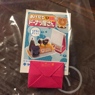 メガハウス(MegaHouse)の【新品】ぷちサンプル キャンディドーナツセット(その他)