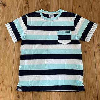 ジェイプレス(J.PRESS)のTシャツ(子供用)(Tシャツ/カットソー)