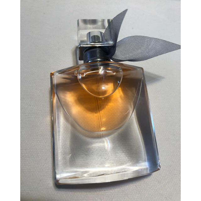 LANCOME(ランコム)の【新品未使用】LANCOME La vie est belle 香水 30ml コスメ/美容の香水(香水(女性用))の商品写真