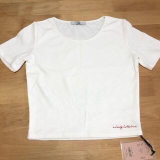 エイミーイストワール(eimy istoire)のエイミーイストワール Tシャツ(Tシャツ(半袖/袖なし))