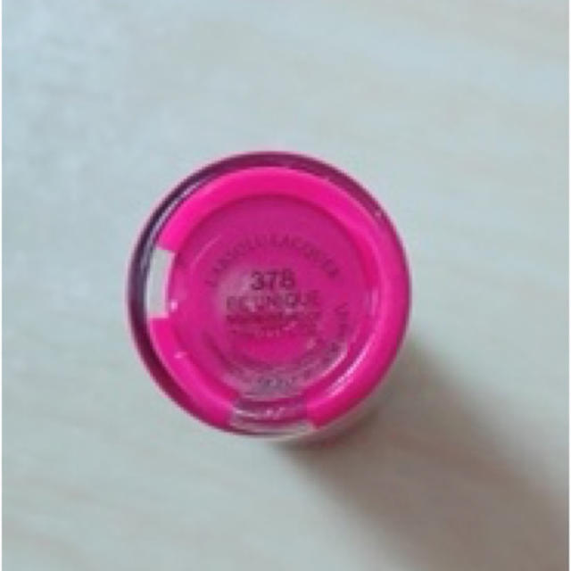 LANCOME(ランコム)のランコム ラヴィエベル 香水 セット コスメ/美容の香水(香水(女性用))の商品写真