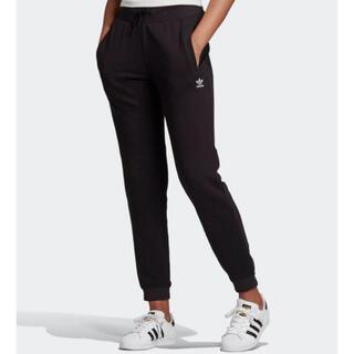 アディダス(adidas)のアディダスオリジナルストラックパンツ(ジャージ)[TRACK PANTS(その他)