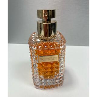 ヴァレンティノ(VALENTINO)のヴァレンティノ 香水(香水(女性用))