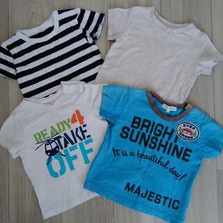 オールドネイビー(Old Navy)のTシャツ トップス まとめ売り 80(Tシャツ)