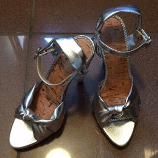 エスペランサ(ESPERANZA)のエスペランサ♡靴(ミュール)